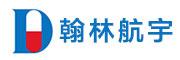 北京翰林航宇科技发展股份公司