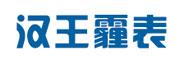汉王蓝天科技