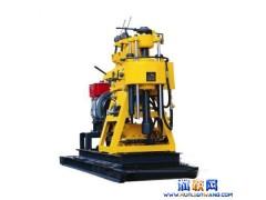 青岛小型定向钻机|石油钻机价格|安装方式