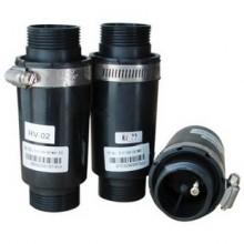 MF-10高压风机专用过滤器 1寸口径过滤器图片