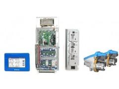 供应   英威腾伺服  WS1000一体化喷水织机电控系统    自动化技术  价格电议