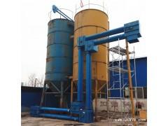 超越 CY-GL 管链式粉体输送机 盘片链式输送机 大吨位粉料管链输送机