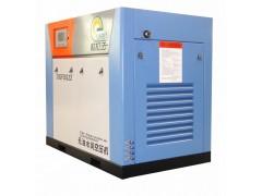 上海欧拉法无油螺杆水润滑空压机