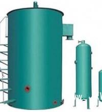制药工业废水治理升级 气浮设备市场后劲足