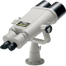 望远镜主镜支撑用液压缸设计研究