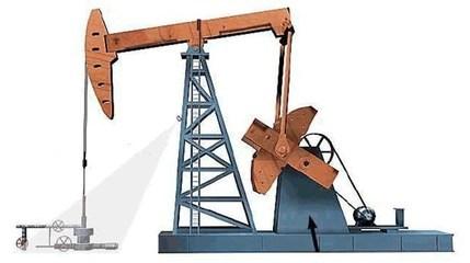 四连杆抽油机传动机构的结构计算与优化*