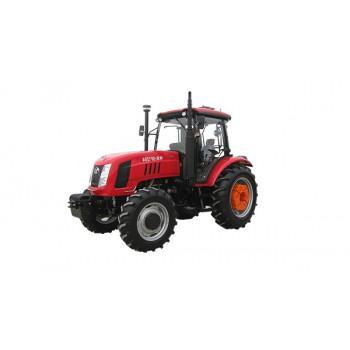110~120系列拖拉机