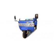 半封三轮汽车---微型双座A新风云(风骏)Ⅰ号双座2.35米断气刹车型