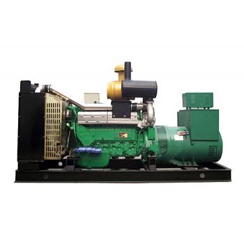 300KW潍坊柴油发电机组