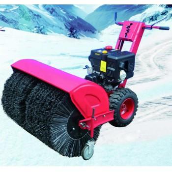 小型扫雪机厂家直销