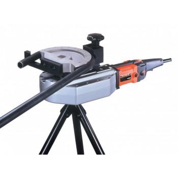 多功能弯管机 高性能折弯机价格批发