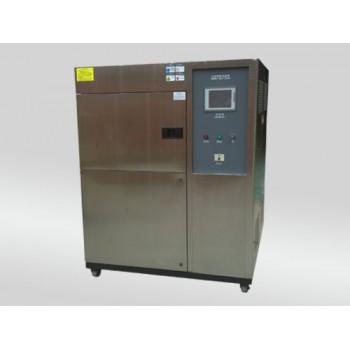 北京 高低温冲击试验箱