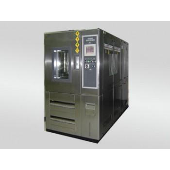 北京 快速温度变化试验箱
