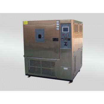 北京氙灯耐气候试验箱产品用途