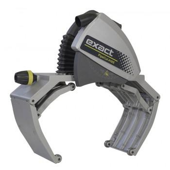 供应管道切割机,Exact410E切管机