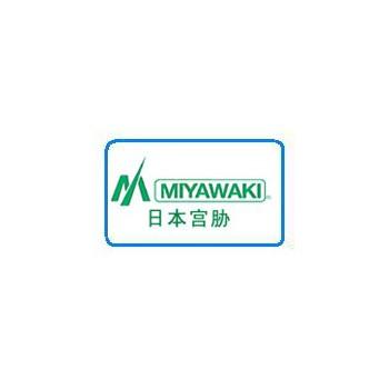 日本宫胁疏水阀 日本MIYAWAKI阀门一级代理商