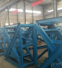 赣南矿山机械时隔3年重返苏丹市场