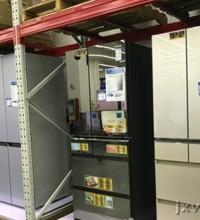 2017年12月我国冰箱压缩机出口下滑