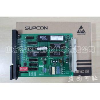 高品质,保真低价 四路 SOE 信号输入卡 SP334