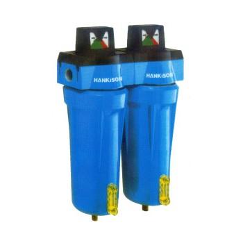 汉克森过滤器HF7-40-20-DGHF7-44-20-DG