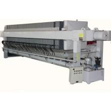厢式压滤机、带式压滤机,板框式压滤机厂家