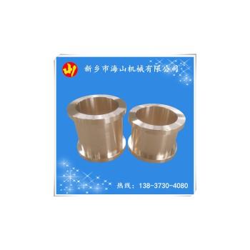 铸造铜套 加工铜套  铜套生产厂家
