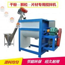 广州市富溢达厂家直销原装现货不锈钢卧式搅拌机不锈钢卧式搅拌桶