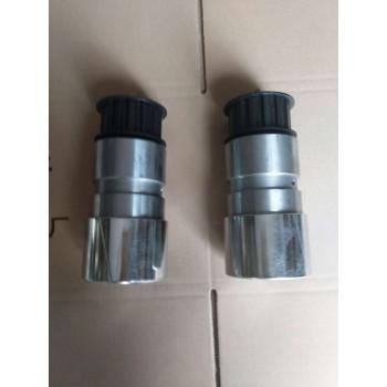 DK760-4600-1压辊结合件