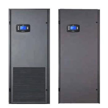 西安伊顿ups电源业务通过西安伊顿空调,西安伊顿ups电池