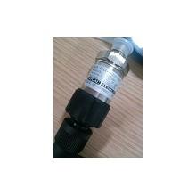 德国HYDAC温度传感器