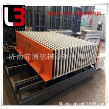 专业研发生产轻质墙板设备保温板设备墙板
