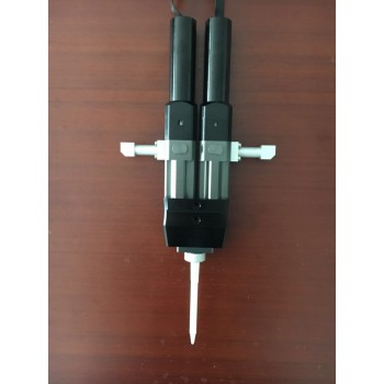 WEIOAK-2SV-75双液螺杆点胶阀