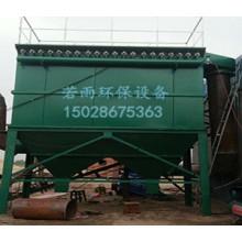 四川沙子烘干机布袋除尘器制作及安装厂家
