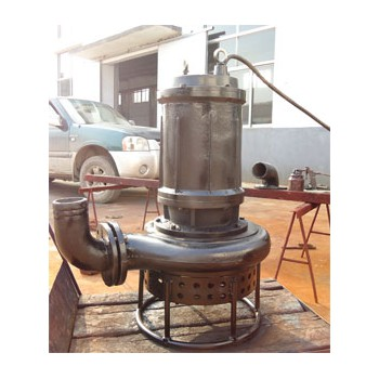 高效潜水泥浆泵-泥浆泵的保养-搅拌泥浆泵价格
