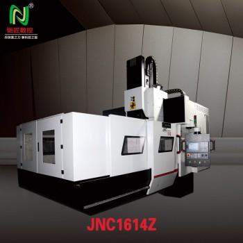 钜匠数控CNC龙门加工中心JNC-1614Z