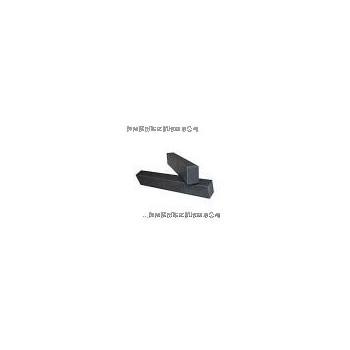 苏州大理石测量平台/花岗石(大理石)标准平尺