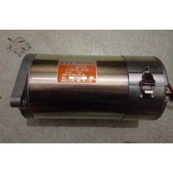 0-52000-8150力至优FB30PN叉车转向电机