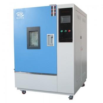 杭州恒温恒湿试验箱/试验机/可程式湿热交变试验箱