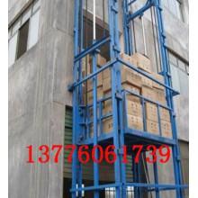 宁波Z型升降机|Z型升降机厂家