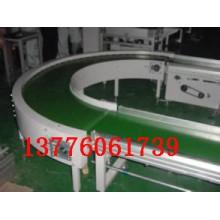 浙江包装流水线|包装流水线厂家