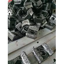 新疆精密模具,破碎机锤头,割草机刀片品顶制造
