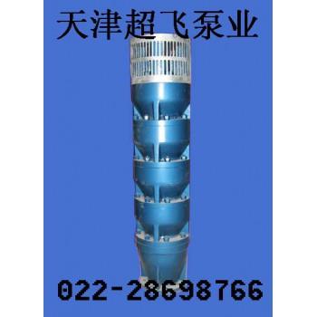 热水潜水泵,天津深井潜水泵,防腐潜水泵