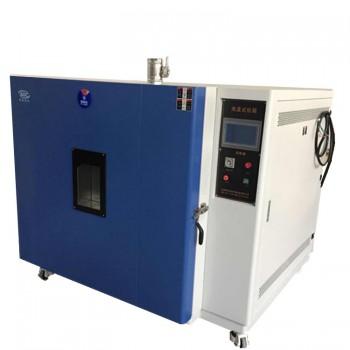 杭州 优质高温试验箱  高温老化箱 实验箱 供应商 厂家直销