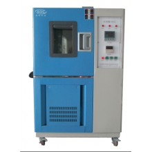 杭州 优质低温试验箱 低温冷冻试验箱 供应商 厂家直销