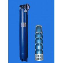 深井潜水泵,耐高温潜水泵,天津深井热水潜水泵