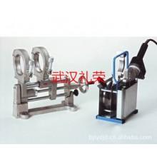 PE管道全自动进口热溶对接机Miniplast2
