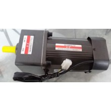5RK120A-CMF台茗微型减速电机
