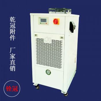 广东铨冠冷水机质量有保证