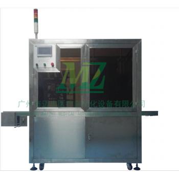 供应MZ-JY5真空采血管五通道加液干燥一体机
