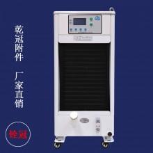 油冷机、制冷设备生产线虎门厂家